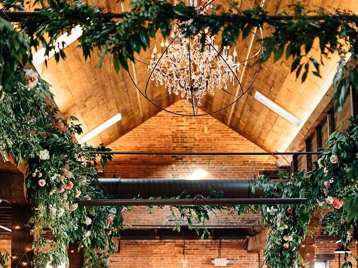 Tmx 1536855317 0b10d125edc8fad2 1536855315 B59da0055af4a7ec 1536855309749 13 Mw 1041 Manheim, PA wedding venue