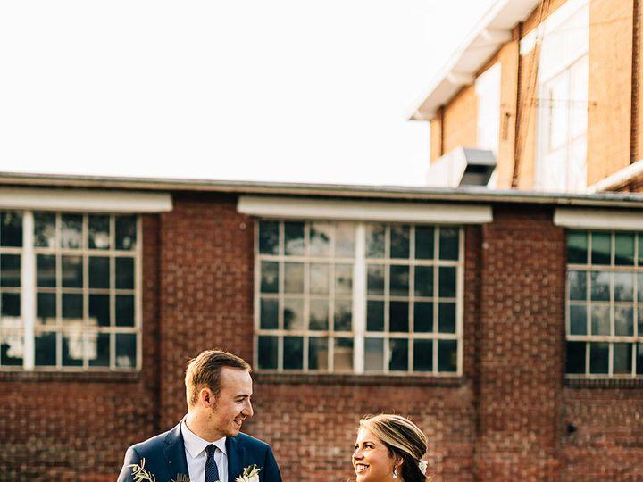 Tmx 1536855317 264f42c7ceb92e66 1536855314 A5c6a5d3c5b233db 1536855309746 9 Mw 0854 Manheim, PA wedding venue