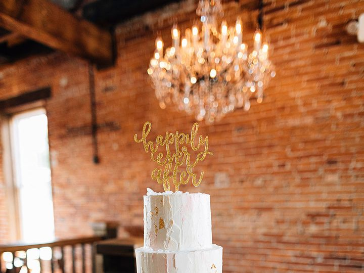 Tmx 1536855317 A1ef67b04f082de1 1536855315 3dd795875eac46c8 1536855309747 11 Mw 0986 Manheim, PA wedding venue