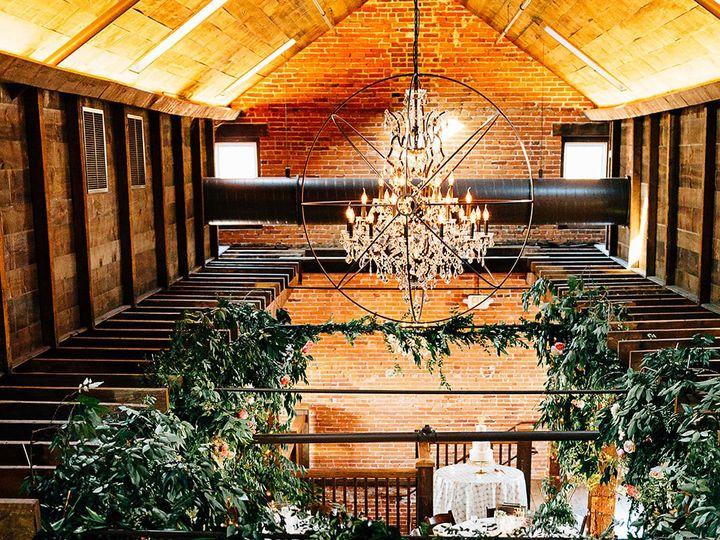 Tmx 1536855318 B5967d6bb16b237f 1536855316 E64dd889a900972e 1536855309751 15 Mw 1072 Manheim, PA wedding venue