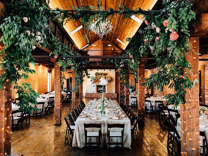 Tmx 1536856469 7d8df31765327444 Mw 0984 Manheim, PA wedding venue