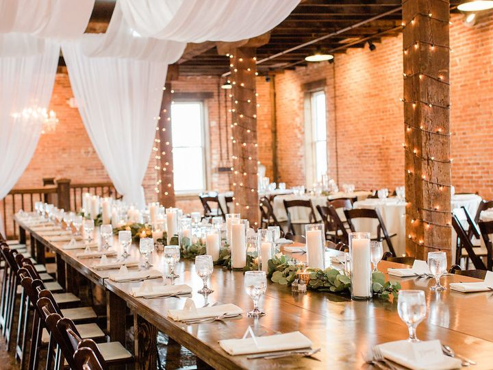 Tmx Kautzwed 704 51 653359 Manheim, PA wedding venue