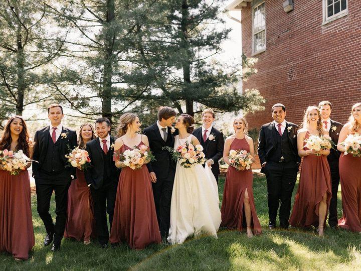 Tmx Nolanolivia0062 51 653359 1559239943 Manheim, PA wedding venue