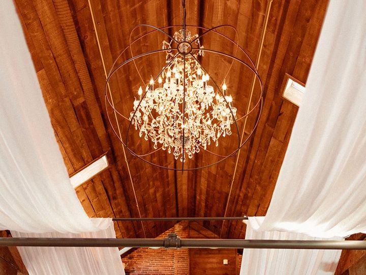 Tmx Nolanolivia0459 51 653359 1559239943 Manheim, PA wedding venue