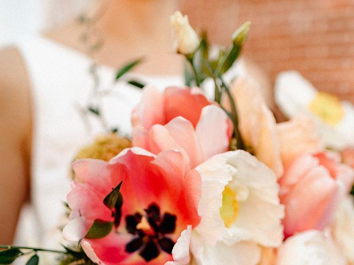 Tmx Nolanolivia0910 51 653359 1559239956 Manheim, PA wedding venue