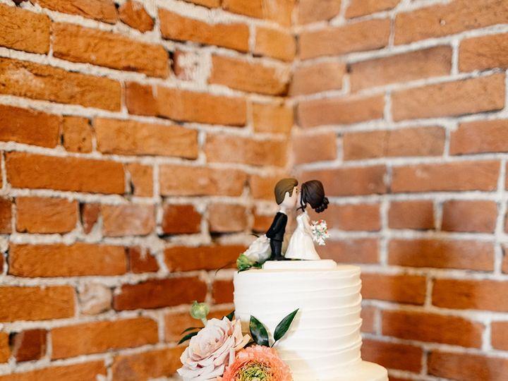 Tmx Nolanolivia0925 51 653359 1559239950 Manheim, PA wedding venue