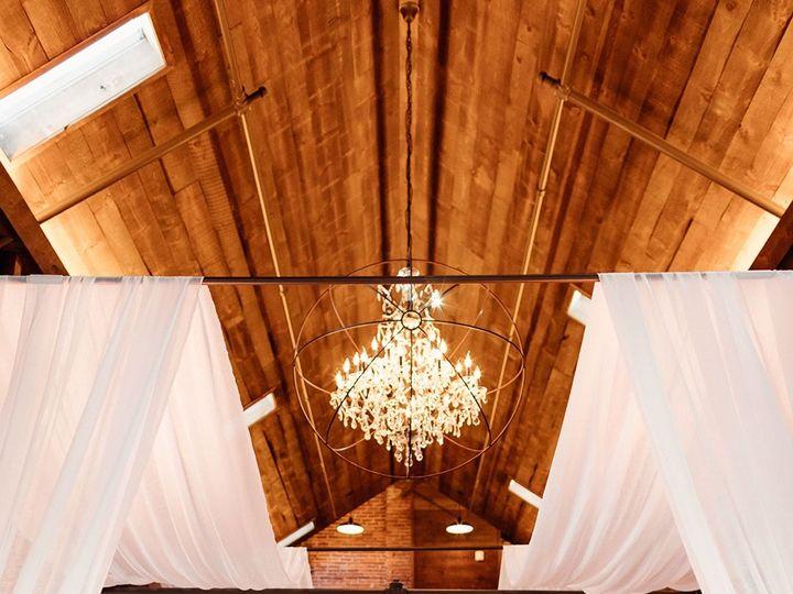 Tmx Nolanolivia0963 51 653359 1559239948 Manheim, PA wedding venue