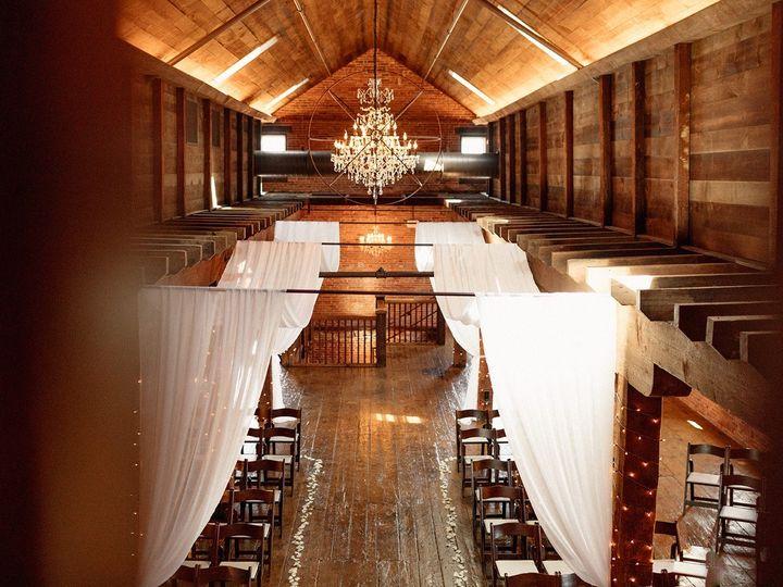 Tmx Nolanolivia6703 51 653359 1559239958 Manheim, PA wedding venue