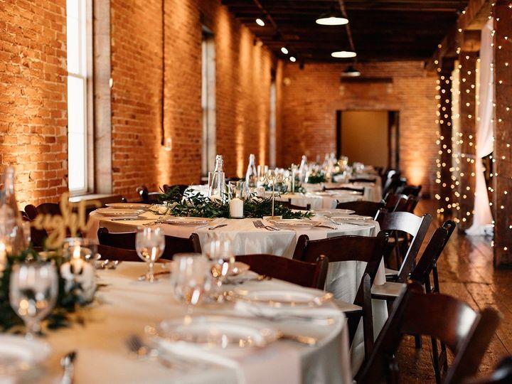 Tmx Nolanolivia7357 51 653359 1559239964 Manheim, PA wedding venue