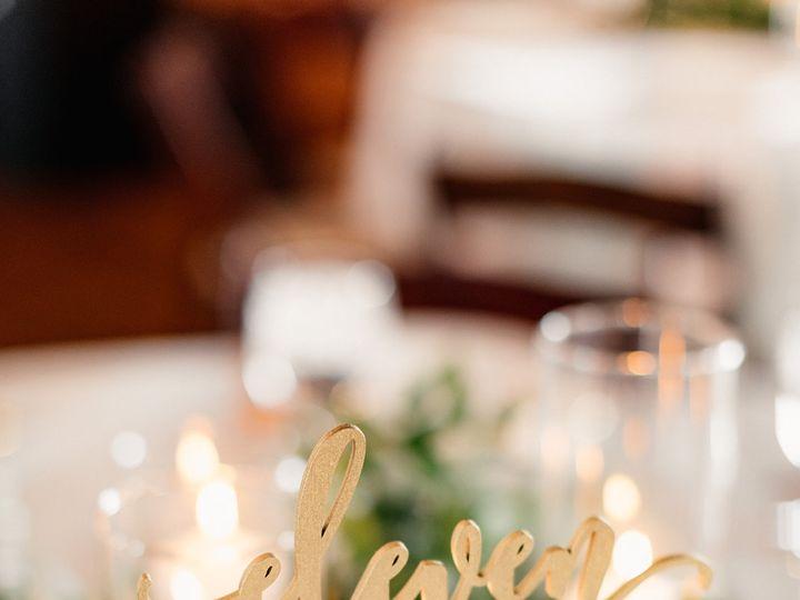 Tmx Nolanolivia7360 51 653359 1559239967 Manheim, PA wedding venue