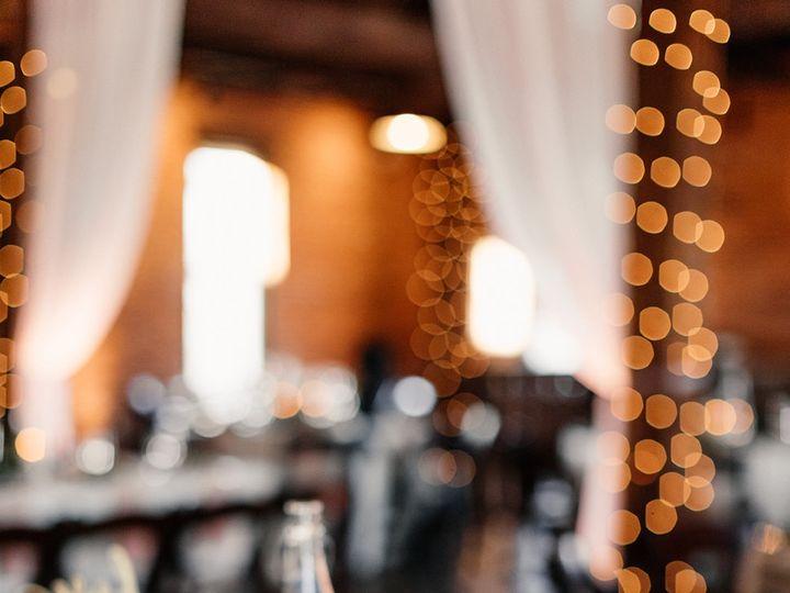 Tmx Nolanolivia7405 51 653359 1559239966 Manheim, PA wedding venue