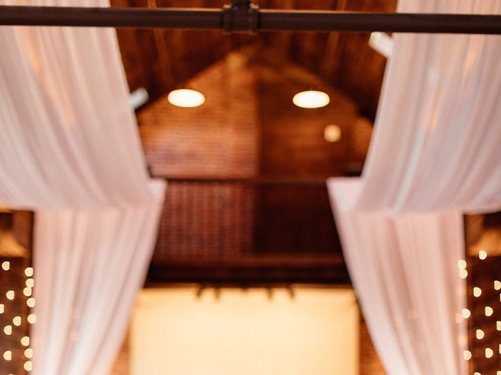 Tmx Nolanolivia7415 51 653359 1559239964 Manheim, PA wedding venue