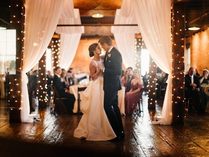 Tmx Nolanolivia7472 51 653359 1559239971 Manheim, PA wedding venue