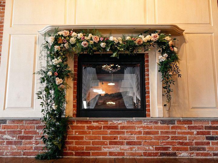 Tmx Nolanolivia9293 51 653359 1559239976 Manheim, PA wedding venue