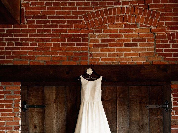Tmx Nolanolivia9451 51 653359 1559239969 Manheim, PA wedding venue