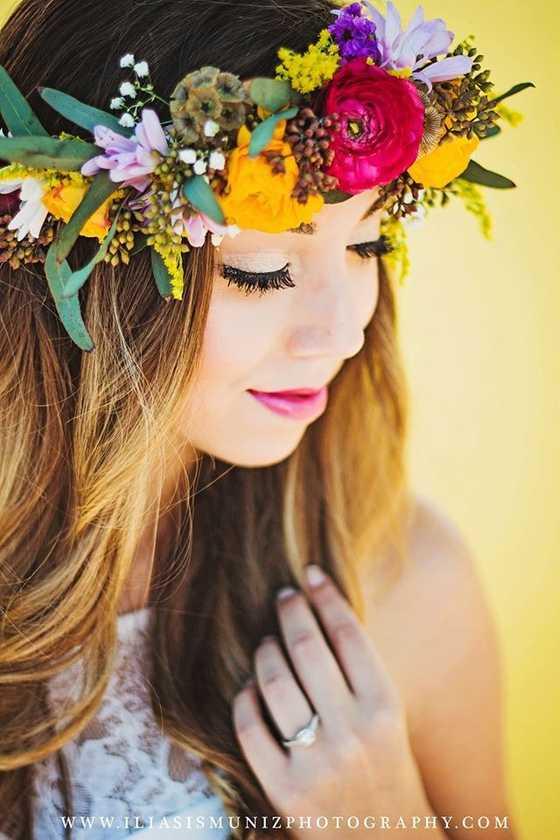 BeautybyAndi