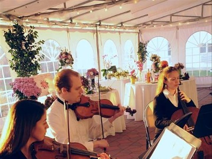 Tmx 1224594962022 OpusTrioTheLucerneInnperforming Bangor wedding ceremonymusic