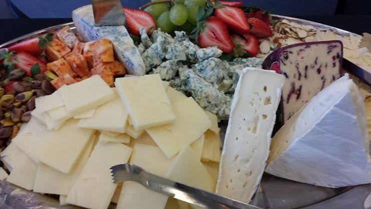 modern edge cheese