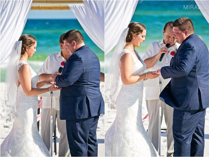 destin bridal beauty - beauty & health - santa rosa beach