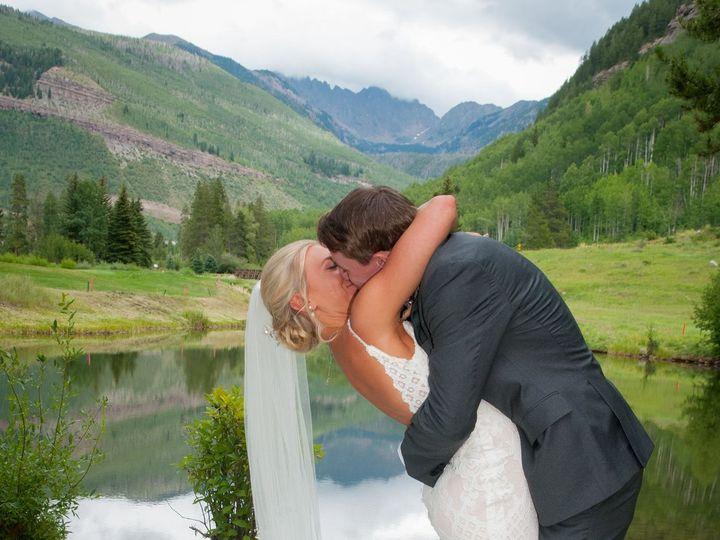 Tmx 0iw4 Daq 51 1954359 160058633611789 Vail, CO wedding planner