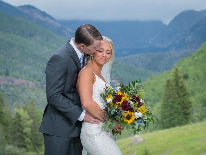 Tmx 1m11 51 1954359 160058610622828 Vail, CO wedding planner