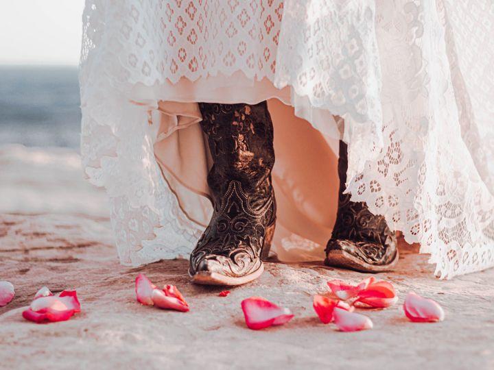 Tmx Bootscloseroses 51 1954359 160058640786515 Vail, CO wedding planner