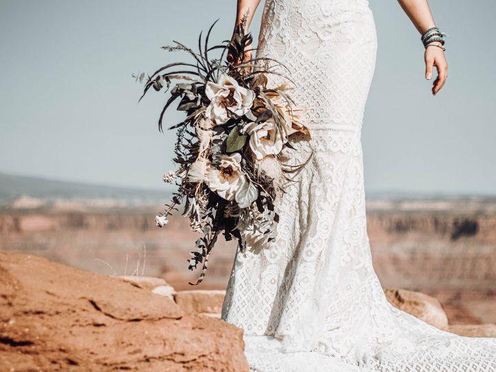 Tmx Bouqbottomfress 51 1954359 159746790756371 Vail, CO wedding planner