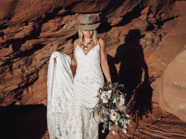 Tmx Cowshadow 51 1954359 159746811147699 Vail, CO wedding planner