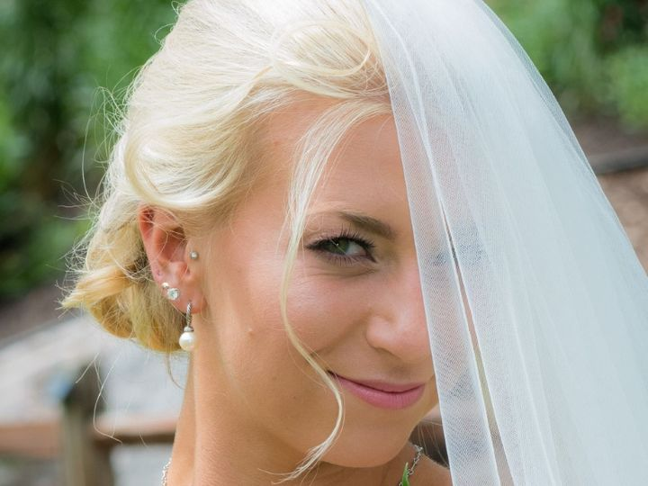 Tmx Danfav 51 1954359 160058625859365 Vail, CO wedding planner