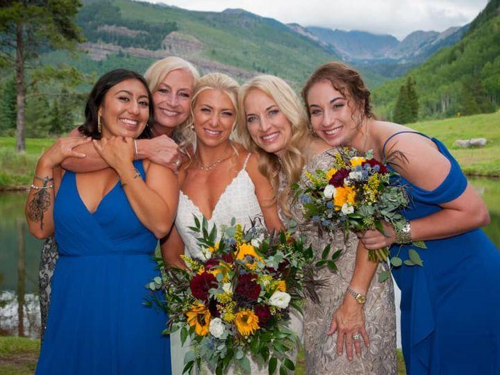 Tmx Dangirls 51 1954359 160058620234675 Vail, CO wedding planner