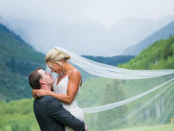 Tmx Danlift 51 1954359 160058623094202 Vail, CO wedding planner