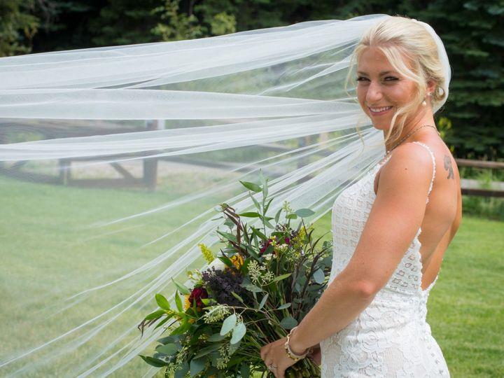 Tmx Danveil89 51 1954359 160058623843725 Vail, CO wedding planner
