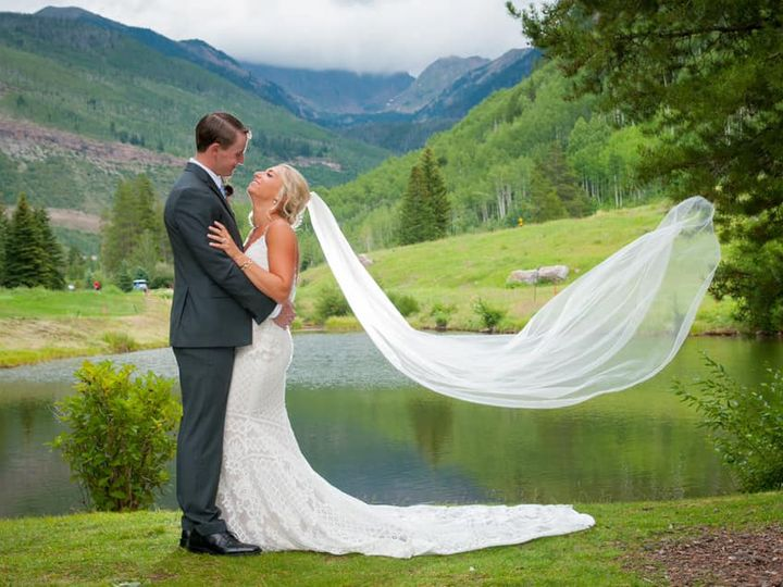 Tmx Danveil 51 1954359 160058629823048 Vail, CO wedding planner