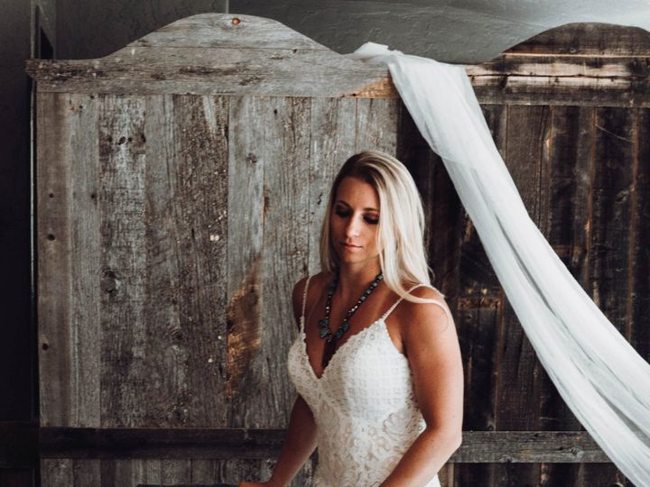 Tmx Dsc 0303 51 1954359 160058654372732 Vail, CO wedding planner