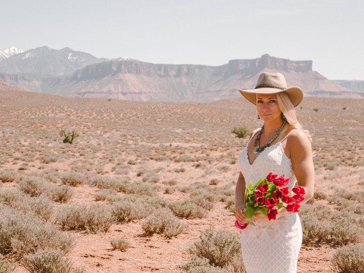 Tmx Tulipcastle 51 1954359 159746845345763 Vail, CO wedding planner