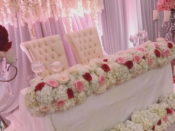 Tmx 1516456222 F1ac89168aee7ae9 1516456221 B670337a10dd9c88 1516456218963 5 21740489 129474742 Clinton Township, Michigan wedding venue