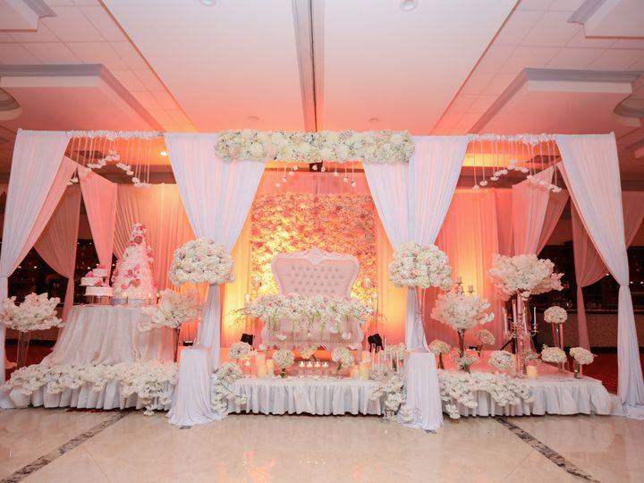 Tmx 1538874753 A9e015953c5a8cfa 1538874749 A2e82e05ce0cbac3 1538874729813 12 Studiomalsia 1360 Clinton Township, Michigan wedding venue