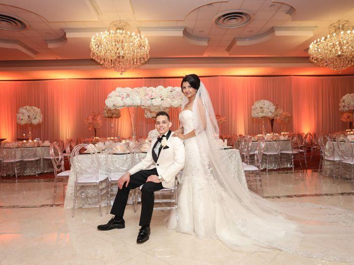 Tmx 1538874754 2f639ece19a6aad9 1538874750 3ee38fb0e2b87e82 1538874729814 14 Studiomalsia 1381 Clinton Township, Michigan wedding venue