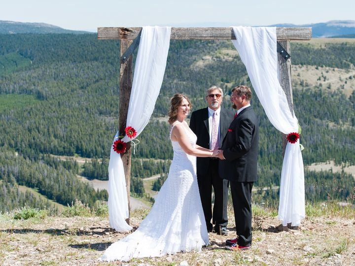Tmx Whitneyriehlphotography 72 51 1774359 159104006875009 Neihart, MT wedding venue