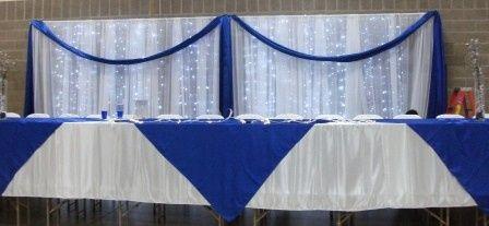 Tmx 1386251443976 Saraluna2 Austin wedding rental