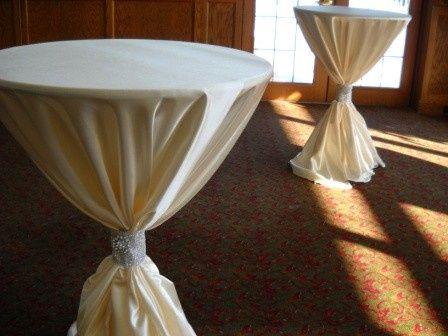 Tmx 1386251496079 Hightopbes Austin wedding rental