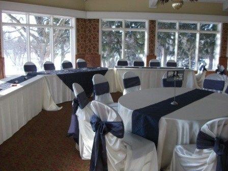 Tmx 1386251531350 Bestheadtableviewhelen12compresse Austin wedding rental