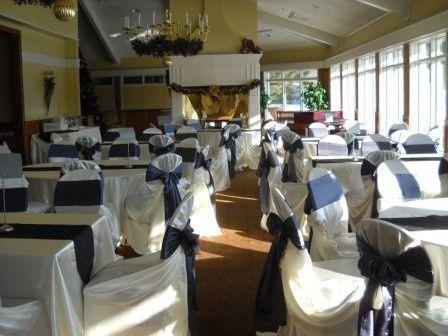 Tmx 1386251558202 Helen3fireplacecompresse Austin wedding rental