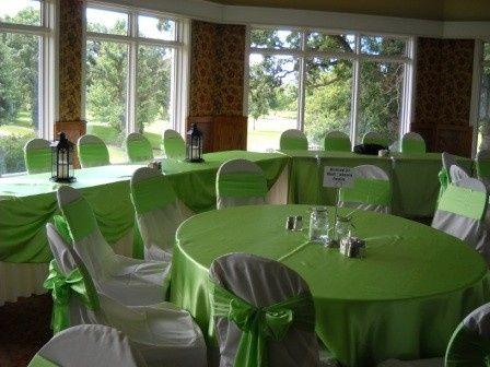 Tmx 1386251579733 Applegreenwedding Austin wedding rental