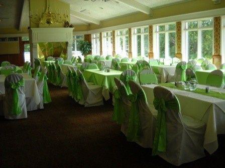 Tmx 1386251601127 Applegreenweddin Austin wedding rental