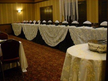 Tmx 1386251717913 Wermagerwedding1 Austin wedding rental
