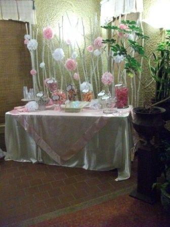 Tmx 1386251741311 Wermagerwedding5 Austin wedding rental