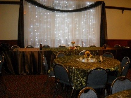 Tmx 1386251771772 Greenfloralsequinedoverlays Austin wedding rental
