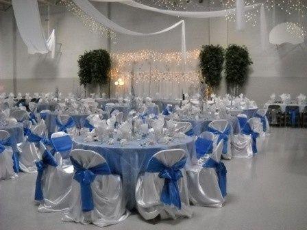Tmx 1386251881127 Tablesetting1 Austin wedding rental