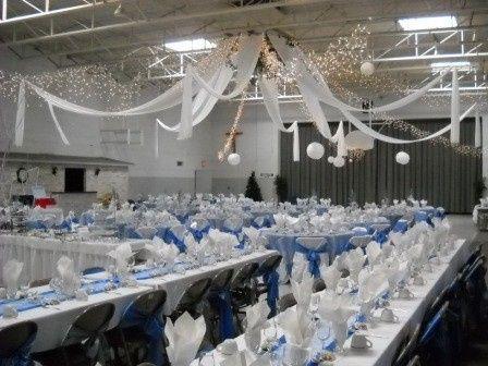 Tmx 1386251912552 Tablesetting3 Austin wedding rental
